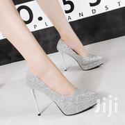 Heel Shoe | Shoes for sale in Abuja (FCT) State, Dutse-Alhaji