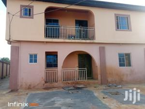 Decent Room And Parlor Self Contain To Let At Command   Houses & Apartments For Rent for sale in Lagos State, Alimosho