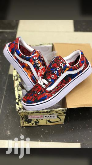 Vans Shoes | Shoes for sale in Lagos State, Surulere