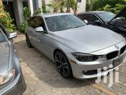 BMW 328i 2013 Silver   Cars for sale in Abuja (FCT) State, Guzape District