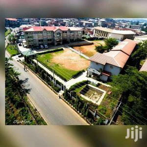 School Structures on Two Acres Near UI | Commercial Property For Sale for sale in Oyo State, Ibadan