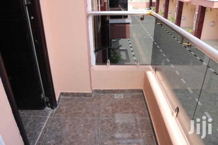 Archive: New 4 Bedroom Terrace Duplex At Chevron Drive Lekki Phase 2 For  Sale.
