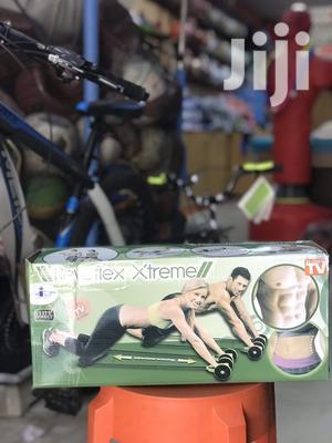 Revoflex Extreme | Sports Equipment for sale in Lagos State, Ikeja