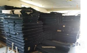 Docherich Nig Ltd Astonishing Stone Coated Roofing Sheet   Building Materials for sale in Lagos State, Ikorodu