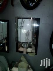 Mirror Wall Bracket | Home Accessories for sale in Lagos State