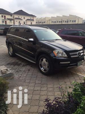 Car Rentals   Automotive Services for sale in Lagos State, Lekki