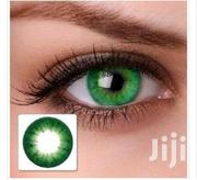 Gemstone Contact Lens | Skin Care for sale in Abuja (FCT) State, Central Business Dis