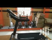Plain 2HP Treadmill | Sports Equipment for sale in Lagos State, Ikoyi