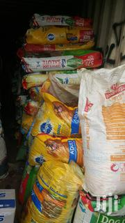 Dog Foods Available In Huge Quantities Dog Chow And Pedigree   Pet's Accessories for sale in Lagos State, Ikeja