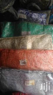 Quality India Georges (Wrappers) Design For Occasions,Uniforms N Asebi | Clothing for sale in Lagos State, Isolo
