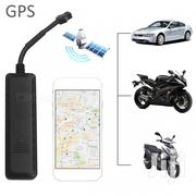 Vehicle Tracking System-gps/SMS/GPRS | Automotive Services for sale in Anambra State, Awka