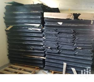 Docherich NIG LTD Breathtaking Stone Coated Roof Material | Building Materials for sale in Lagos State, Apapa