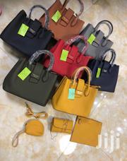 Classic Ladies Handbag | Bags for sale in Lagos State, Lagos Island