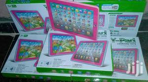 Kids Learning Tab | Toys for sale in Lagos State, Ifako-Ijaiye