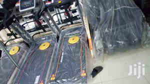Treadmill 2.5hp | Sports Equipment for sale in Lagos State, Ikoyi