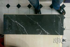 Wall Tiles Negro Brillo (OP Projects Limited)   Building Materials for sale in Lagos State, Orile