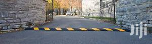 Speed Bumps | Building & Trades Services for sale in Abuja (FCT) State, Asokoro