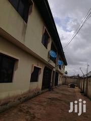 A 4 Flats With Of O By Mercy Land | Houses & Apartments For Sale for sale in Lagos State, Alimosho