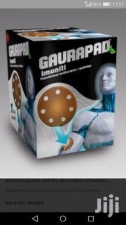 Gaurapad Immuniti | Vitamins & Supplements for sale in Lagos State, Ikeja