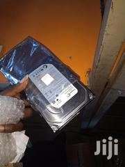 Seagate 500gb Internal HDD For Desktop And CCTV Use | Computer Hardware for sale in Lagos State, Ikeja