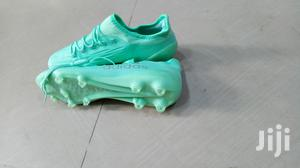 Latest Adidas Boot   Shoes for sale in Lagos State, Victoria Island