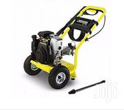 High Quality & New Karcher Pressure Washer G 7.10 M. | Garden for sale in Rivers State, Emohua