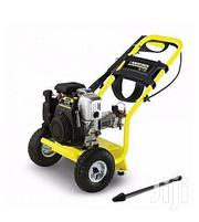 New & Strong Karcher Pressure Washer G7 10M.   Garden for sale in Lagos State, Lagos Island