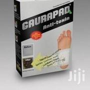 Gaurapad Anti-toxin | Sexual Wellness for sale in Lagos State, Ikeja