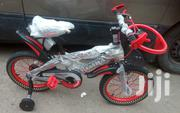 Simba Children Bicycle 16 Inches   Toys for sale in Lagos State, Surulere