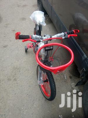 Brand_new Children Bicycle Size 16 | Toys for sale in Imo State, Owerri