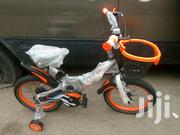 Simba 16 Inches Children Bicycle   Toys for sale in Abuja (FCT) State, Jabi