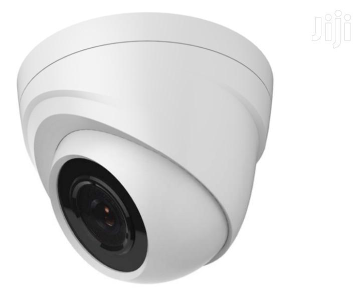 Dahua DH-HAC-HDW1000R Dome Indoor Camera