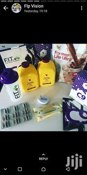 Forever Living Clean9 Pack | Vitamins & Supplements for sale in Lagos State, Lekki Phase 2