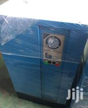 Air Dryers | Manufacturing Equipment for sale in Lagos State, Ojo