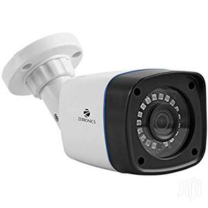 Installation Of CCTV Security Camera   Building & Trades Services for sale in Anambra State, Anambra East