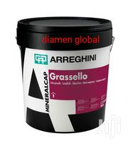 Best Quality Stucco Paints | Building Materials for sale in Lagos State, Epe