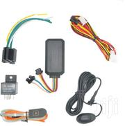 GPS/SMS/GPRS Vehicle Tracking Device | Automotive Services for sale in Ondo State, Akure