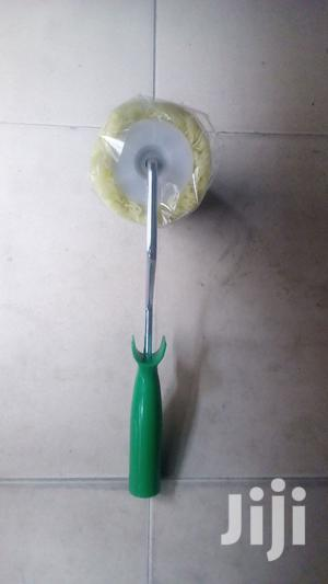 """Emusion Roller Size 7"""" 8"""" 9""""10""""   Hand Tools for sale in Lagos State, Yaba"""
