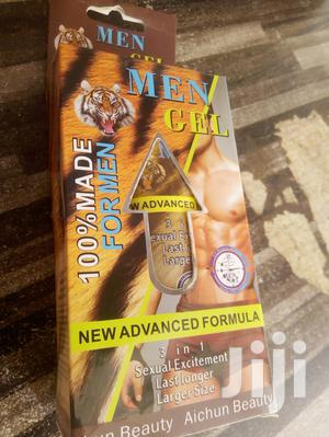 Penis Enlargement Oil | Sexual Wellness for sale in Abuja (FCT) State, Durumi