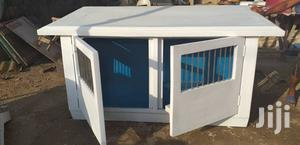 Dog Kennel   Pet's Accessories for sale in Lagos State, Ikorodu