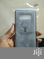 Samsung Galaxy Note 8 Protection Case | Accessories for Mobile Phones & Tablets for sale in Lagos State, Ajah