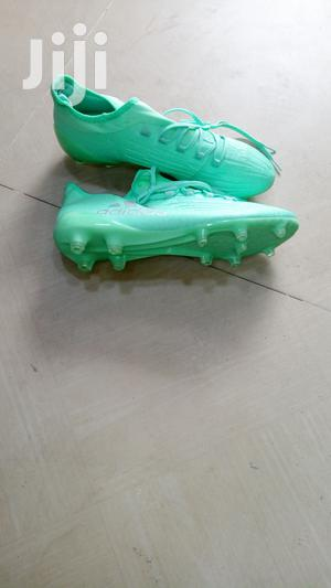 Original Adidas Football Boot | Shoes for sale in Lagos State, Apapa