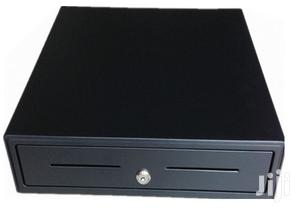 Cash Drawer, Electronic   Store Equipment for sale in Lagos State, Ikeja