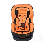 Grace Land Baby Car Seater | Children's Gear & Safety for sale in Abuja (FCT) State, Central Business Dis