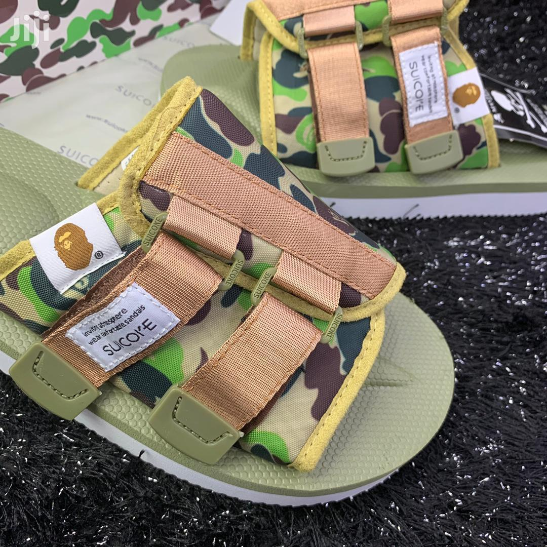 Original Palms Angals Newest Design Pam Slippers   Shoes for sale in Lagos Island (Eko), Lagos State, Nigeria