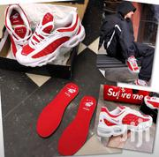 Original Nike Newest Design Sneaker | Shoes for sale in Lagos State, Lagos Island