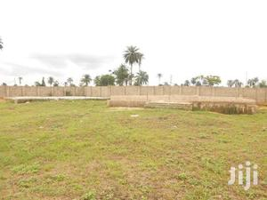 To Let,Land Available   Land & Plots For Sale for sale in Cross River State, Calabar