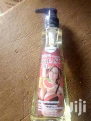 Natural Breast Enhancement Oil Fast And Very Effective Result | Bath & Body for sale in Abuja (FCT) State, Gudu