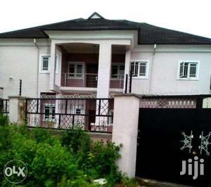 To Let,3 Bedroom Flat For Sale   Land & Plots For Sale for sale in Cross River State, Calabar