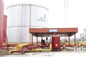 Tank Farm for Sale   Commercial Property For Sale for sale in Cross River State, Calabar